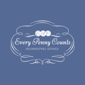 Every Penny Counts (EPC) Bookkeeping Service