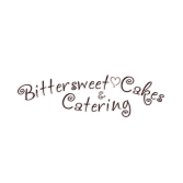 Bittersweet Cakes and Catering.