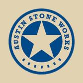 Austin Stone Works