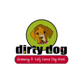 Dirty Dog Grooming & Self-Serve Dogwash