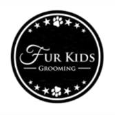 Fur Kids Grooming