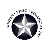 Austin First Financial