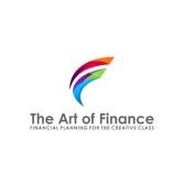 The Art of Finance