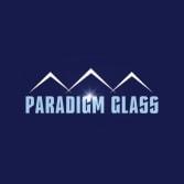 Paradigm Glass