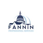 Fannin Professional Services