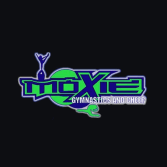 Moxie Gymnastics & Cheer