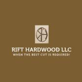 Rift Hardwood