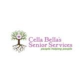 Cella Bella's Senior Services
