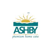 Ashby Premium Home Care
