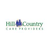 Hill County Care Providers