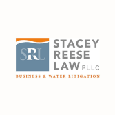 Stacey V. Reese Law