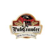 PubCrawler of Austin, LLC