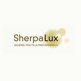 SherpaLux Tours & Transportation