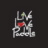 Live Love Paddle