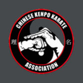 Austin Kenpo Karate
