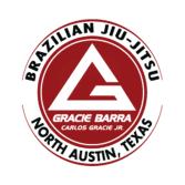 Gracie Barra North Austin Martial Arts School