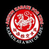 Austin Shotokan Karate Academy