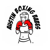 Austin Boxing Babes