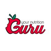 Your Nutrition Guru