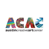 Austin Creative Art Center