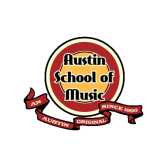 Austin School of Music