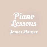 Four Points Piano Teacher