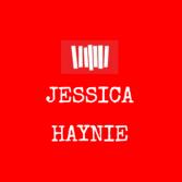 Jessica Haynie Piano Studio
