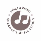 Suzanne's Music Studio
