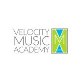 Velocity Music Academy