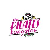 The Pilates Bungalow