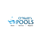 O'Neill's Pools