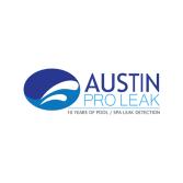 Austin Pro Leak
