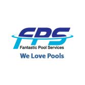 Fantastic Pool Service