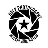 Holp Photography