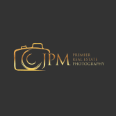 JPM Real Estate Photography