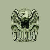Foundry International