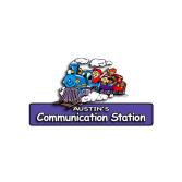 Austin's Communication Station