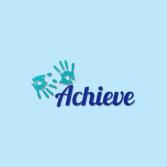Achieve Pediatric Therapy & Rehab