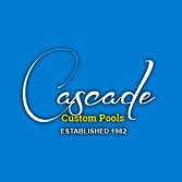 Cascade Custom Pools