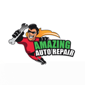 Amazing Auto Repair and Transmission