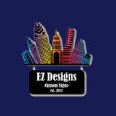 EZ Designs