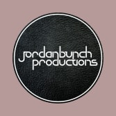 Jordan Bunch Productions
