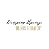 Dripping Springs Blinds and Drapery