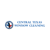 Central Texas Window Cleaning