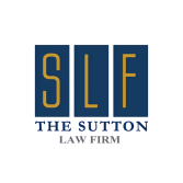 The Sutton Law Firm