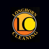 Longhorn Cleaning