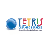Tetris Cleaning Services
