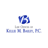 Law Offices of Kellie M Bailey, PC