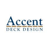 Accent Deck Design