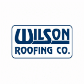 Wilson Roofing Co.